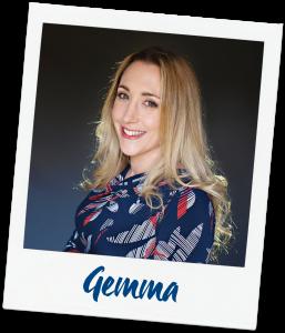 Gemma Virtual Assistant
