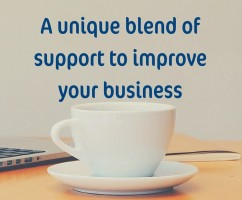 Brew a better business