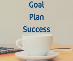 Six Steps to Successful Business Planning